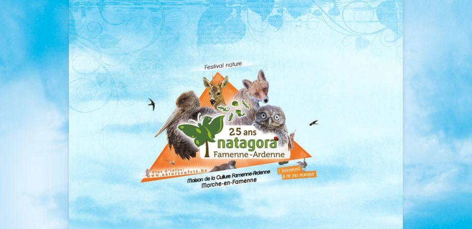 Natagora Famenne